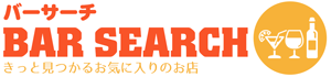 Bar Searchロゴ