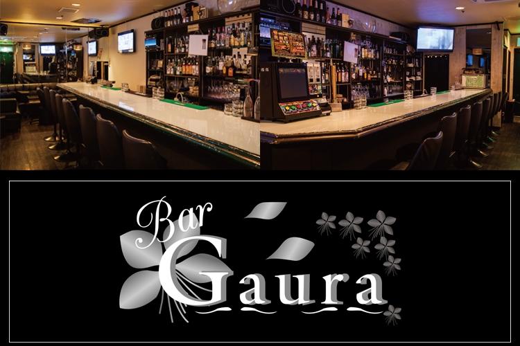 Gaura企画1