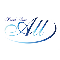 Total Bar All