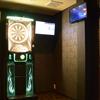 Total Bar All(トータルバー オール)の写真2