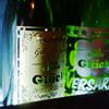 Gluck(グリュック)の写真2