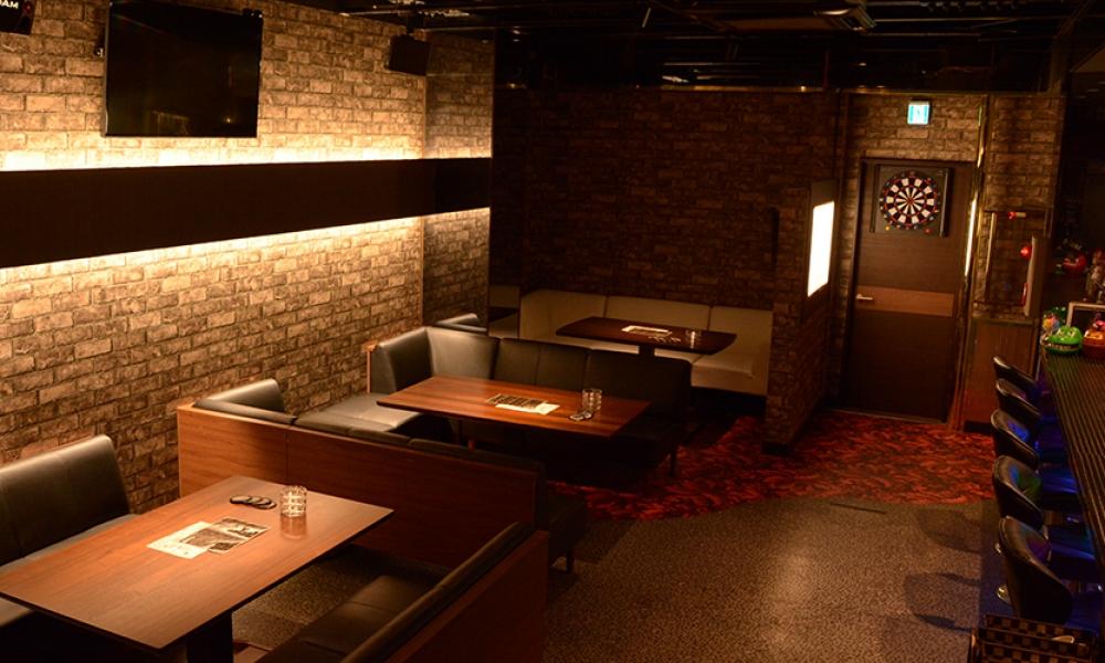 Dining Bar JACK(ダイニングバー ジャック)の写真