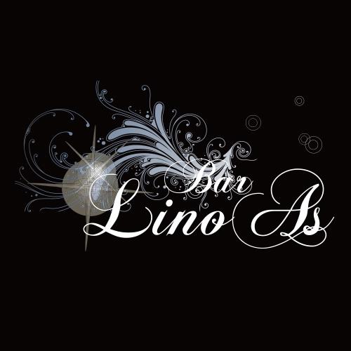 Lino As
