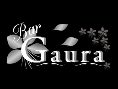 Gaura(ガウラ)のロゴ