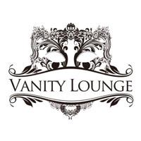 VANITY CAFE