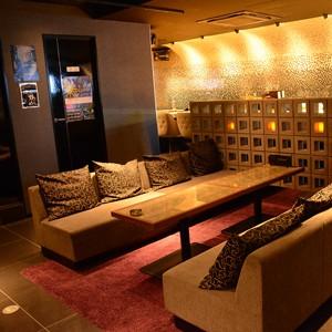 VANITY CAFE(バニティカフェ)の写真12