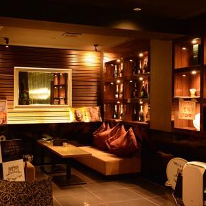 VANITY CAFE(バニティカフェ)の写真13