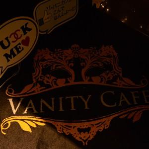 VANITY CAFE(バニティカフェ)の写真2