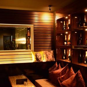 VANITY CAFE(バニティカフェ)の写真7