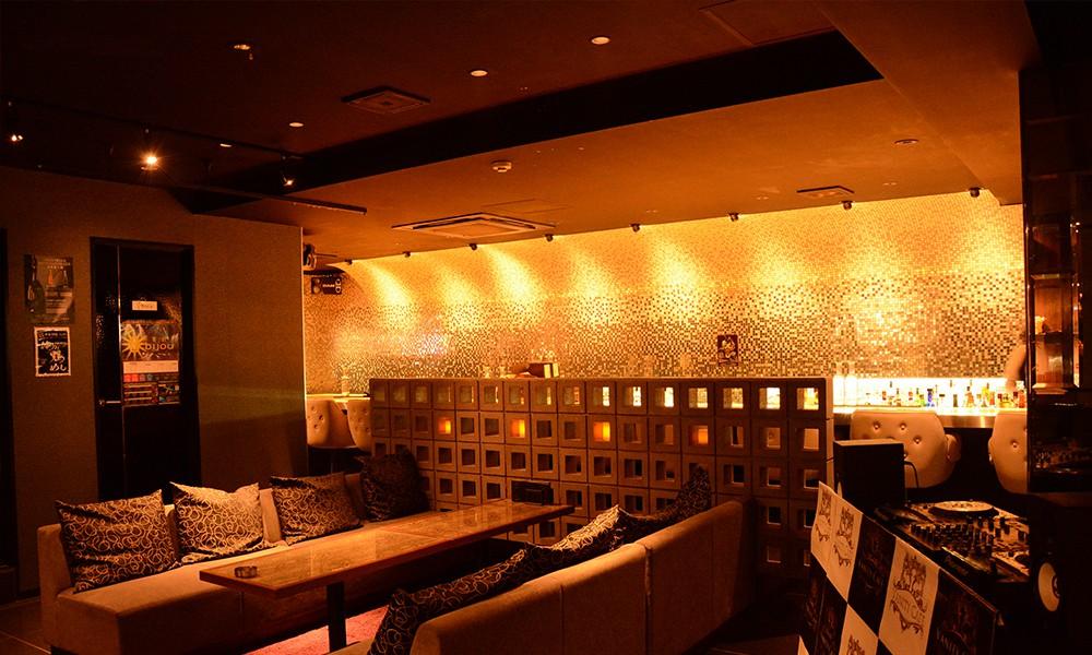 VANITY CAFE(バニティカフェ)の写真