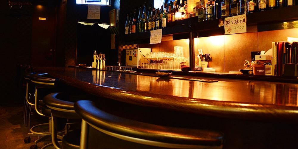 Dining Bar Hot Pops(ダイニングバー ホットポップス)の写真2