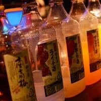 居酒屋バー 金スケ(イザカヤバー キンスケ)の写真3
