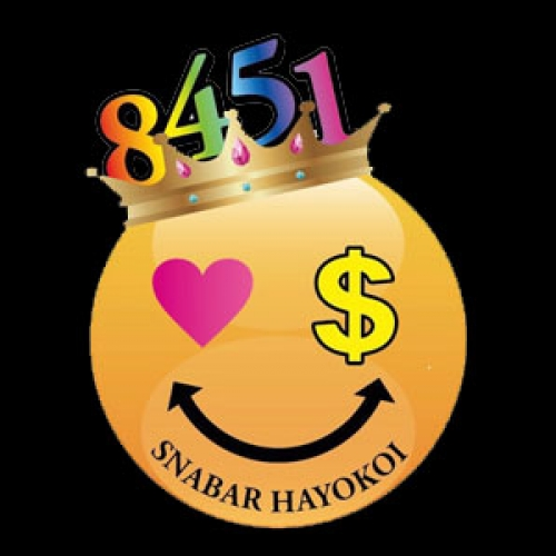 SNABAR HAYOKOI